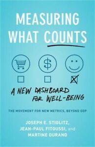 ce înseamnă well being carte recomandată