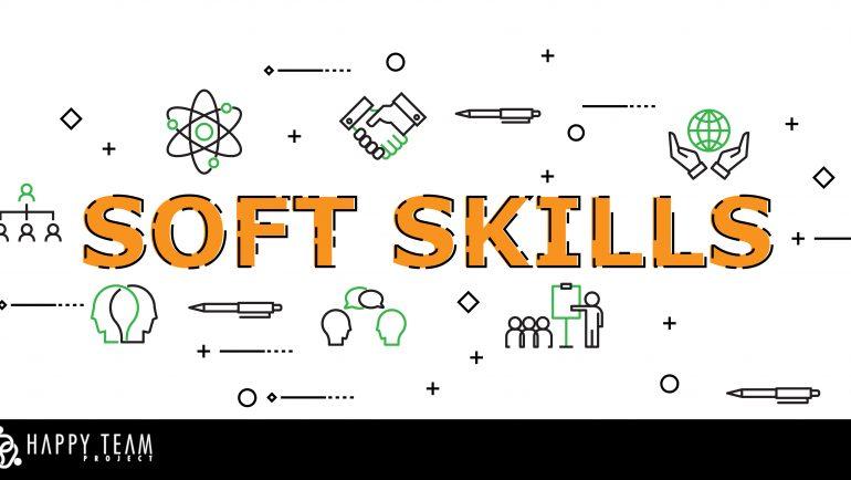 ce înseamnă soft skills