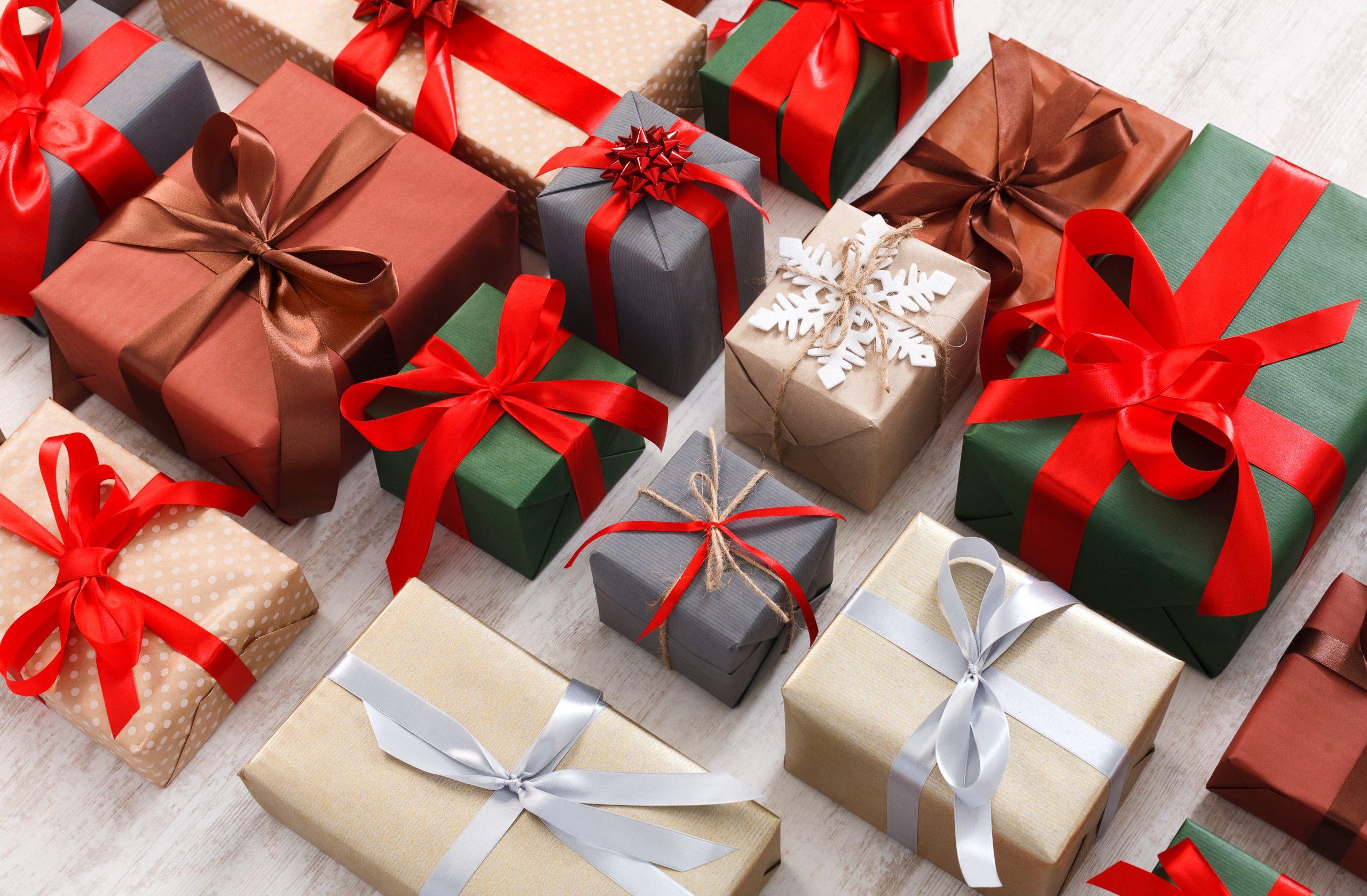 cadouri corporate