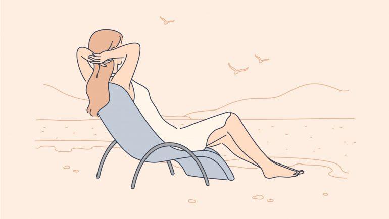tipuri de odihna